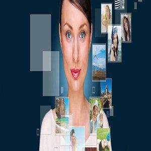MasterMediaMarketing cover