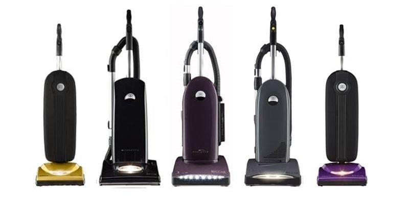 Vacuum Concepts cover