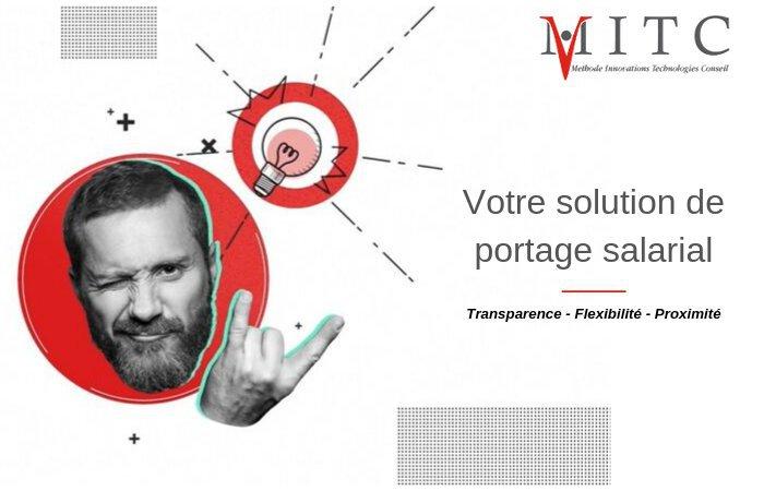 MITC cover