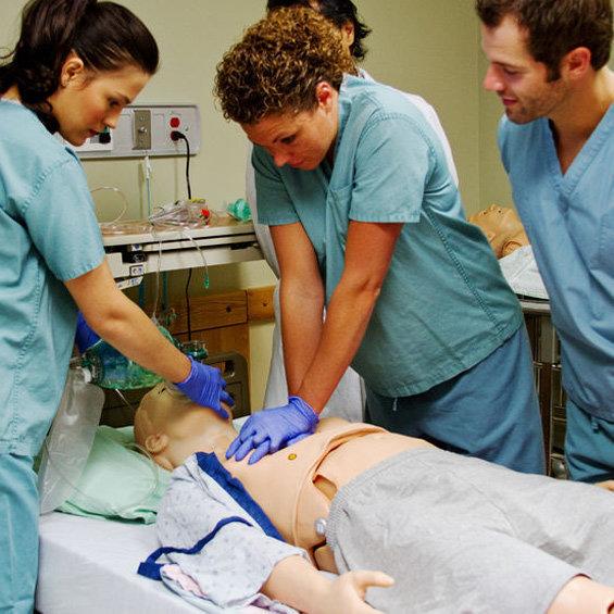 Advanced Cardiovascular Clinic cover
