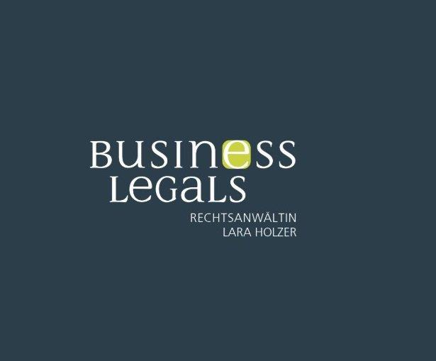 Anwalt Biberach - Rechtsanwalt für Vertragsrecht, Wirtschaftsrecht und Arbeitsrecht cover