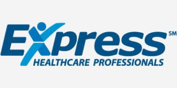 Express Healthcare Professionals of Hawaii cover