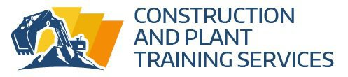 Construction And Plant Training Services Ltd cover