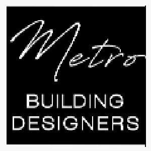 Metro Building Designers cover