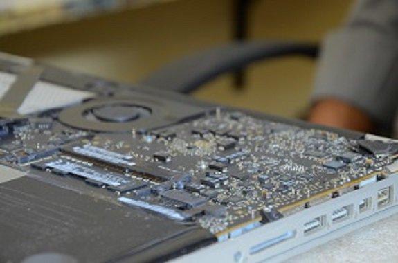 VINTECH COMPUTERS cover