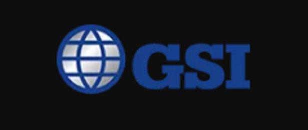 GSI cover
