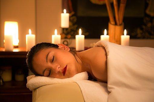 Tacoma Asian Massage cover