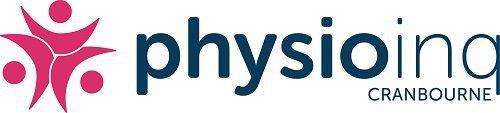 Physio Inq Cranbourne cover