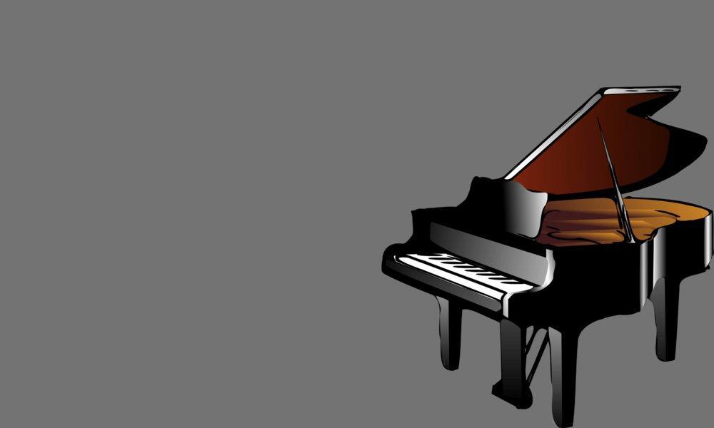Piano lesson Dublin cover