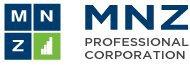 MNZCPA.CA cover