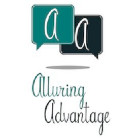Alluring Advantage cover