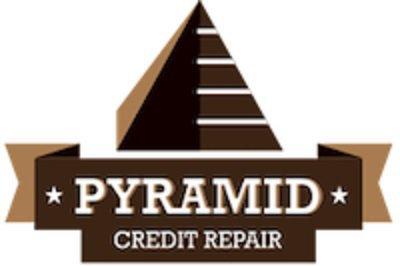 MKE Credit Repair cover