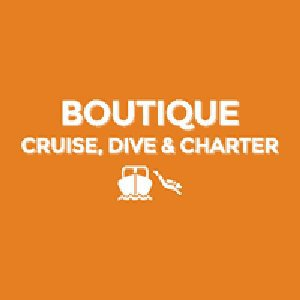 Boutique Cruise cover
