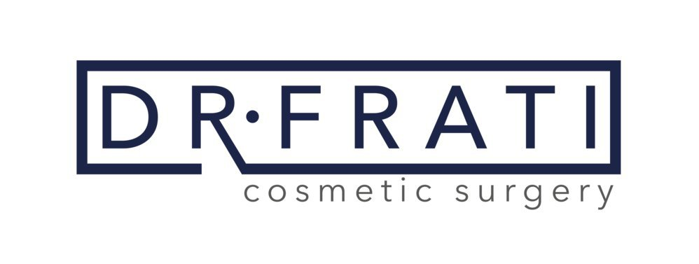 Dr Frati Cosmetic Surgery cover