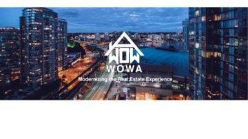 Wowa Leads Inc. cover