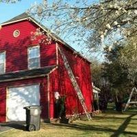 Sanchez Home Improvement cover