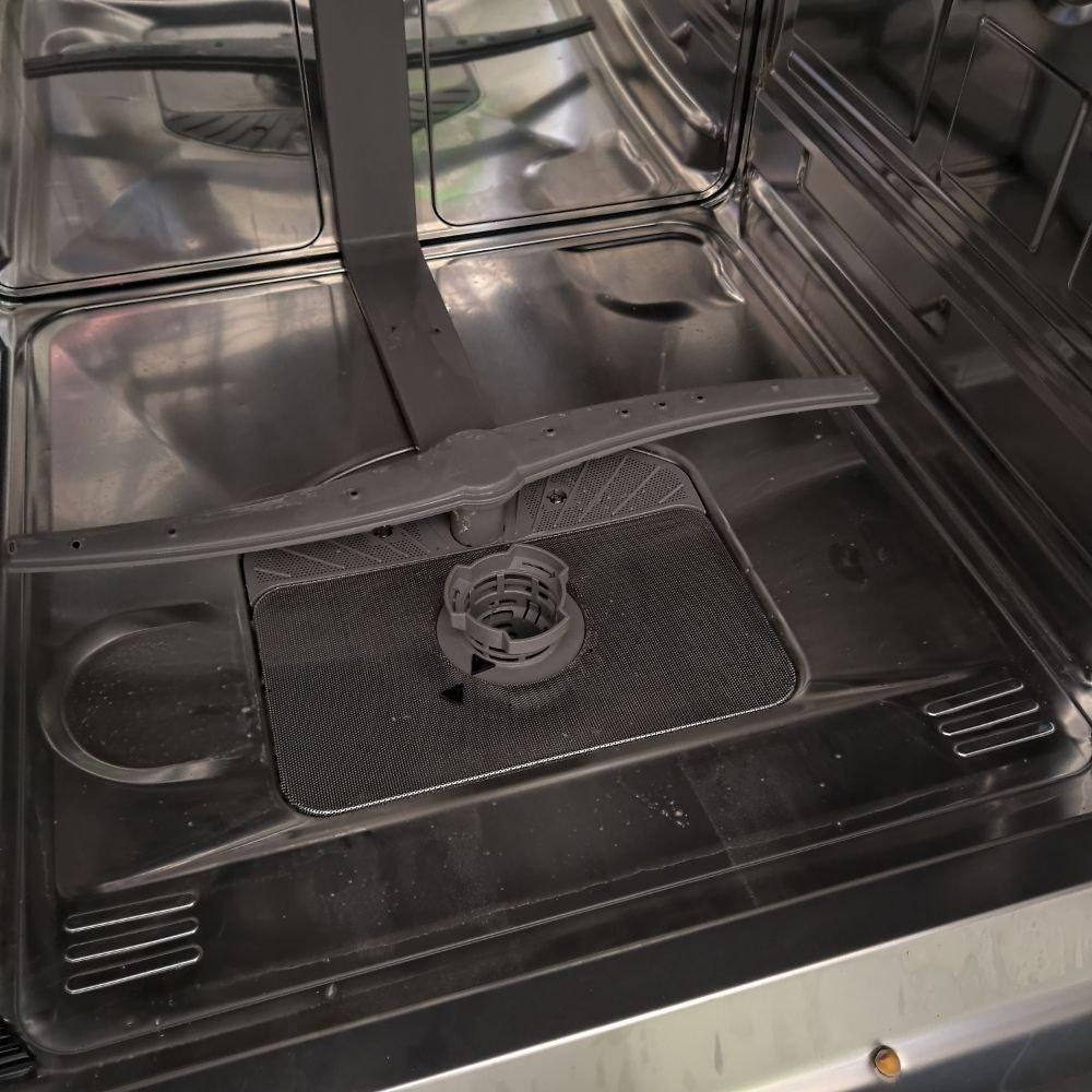 CR Appliance Repair cover