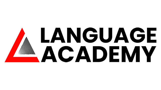 Language Academy cover