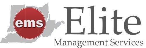 Elite Management Services cover