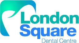 London Square Dental Centre cover