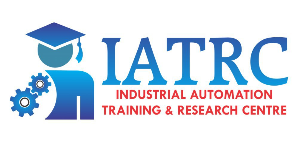 Industrial Automation Training & Research Institute cover