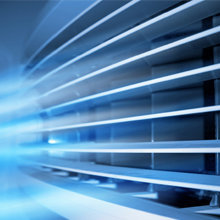 All About Heating + Cooling LLC cover