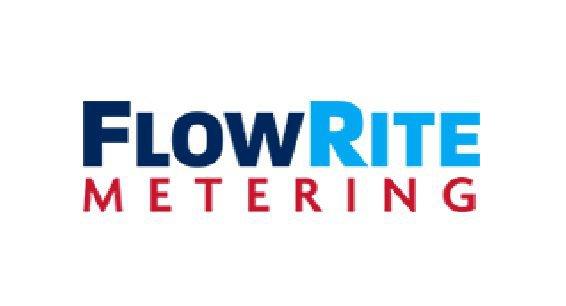 FlowRite Submetering cover