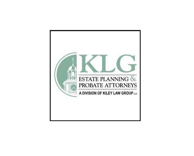 KLG Estate Planning cover