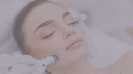 Skin Care Laser Centre	 cover