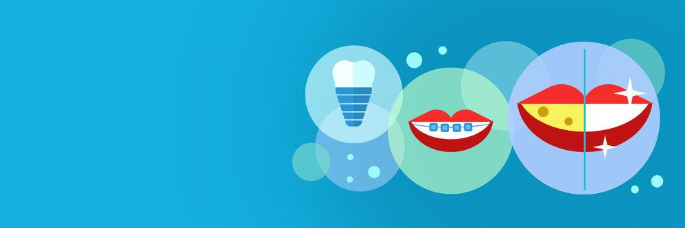 Elegant Smiles Dental Care – Best Dental Clinic in Bavdhan cover