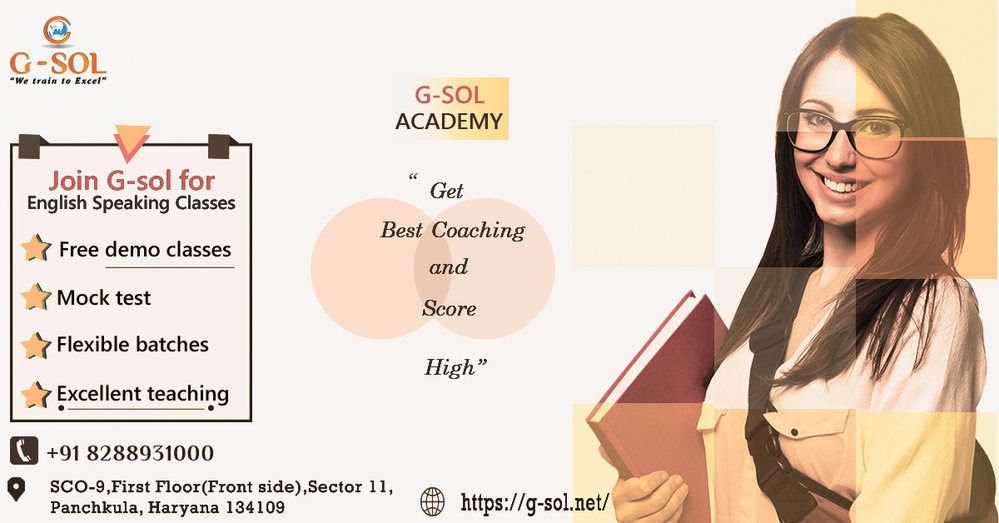 ielts coaching in chandigarh cover