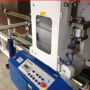 Cashion Thermoplastics Inc cover
