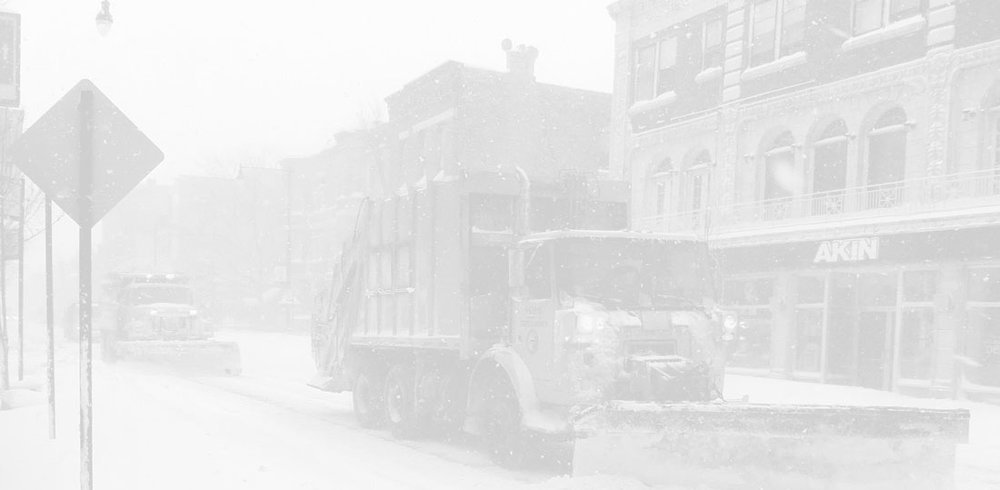 Snow Removal Fall River cover