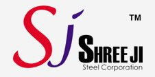 Shree Ji Steel Corporation cover