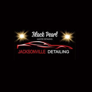 Black Pearl Auto Detailing cover