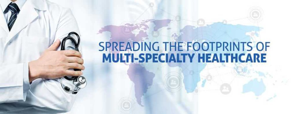 Shalby Multi Specialty Hospitals cover