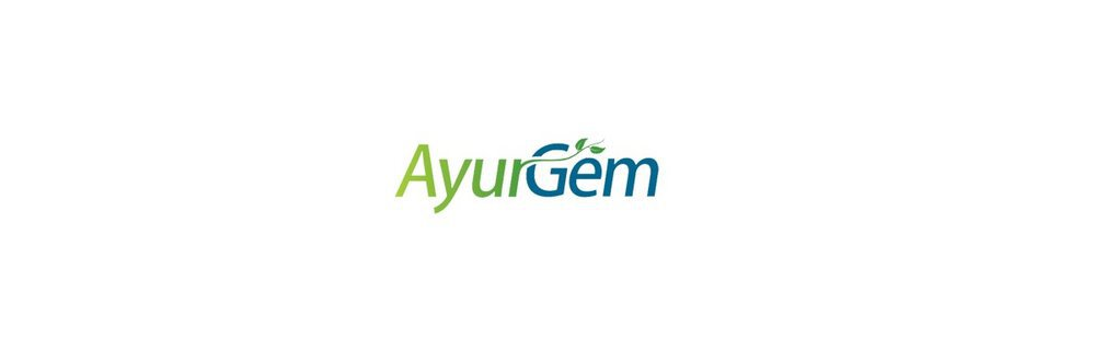 Ayurgem Ayurvedic Hospital cover