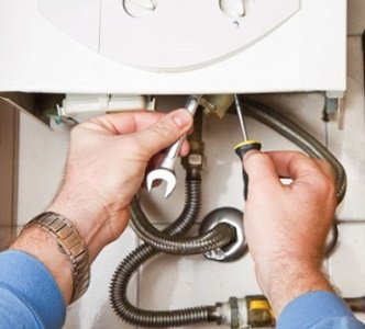 Appliance Repair Wallingford Today cover