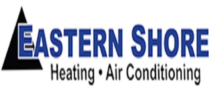 Eastern Shore Heating & Air Conditioning, Inc. cover