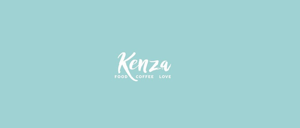Kenza Cafe & Restaurant Gili Air cover