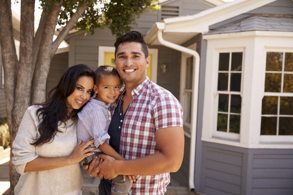Brampton Mortgage Broker. cover