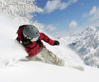 Cheap Snow Gear cover