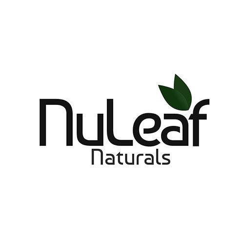 NuLeaf Naturals cover