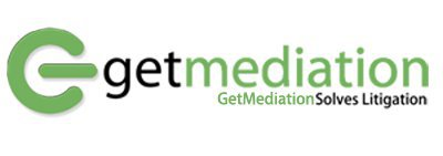 GetMediation Bristol cover