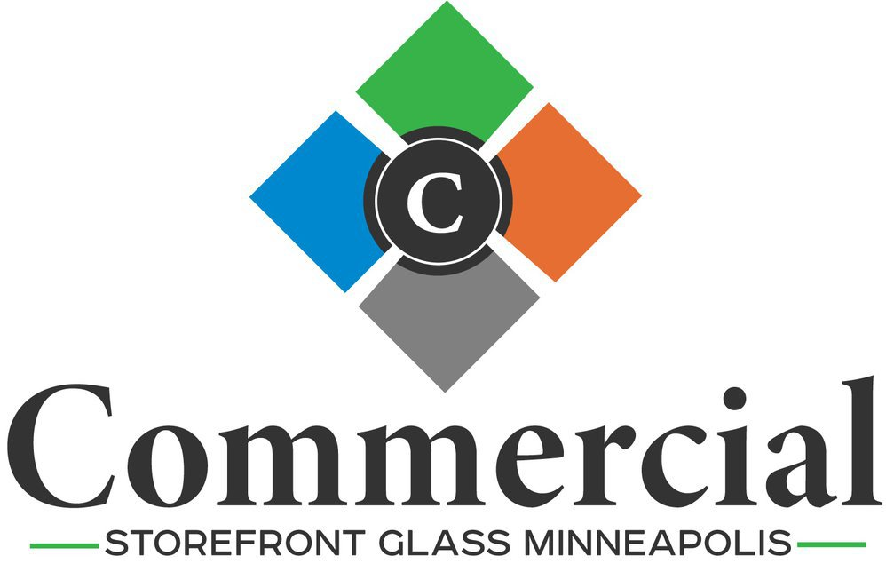 Commercial Storefront Glass Minneapolis cover