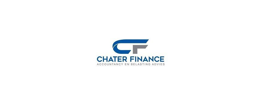 Chater finance cover