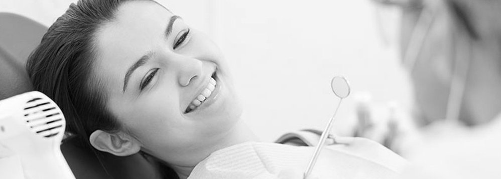 American Smiles Dental Clinic near Sarjapur Main Road, Bangalore cover