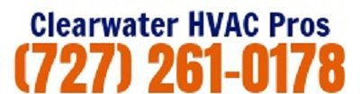 Clearwater HVAC Pros cover