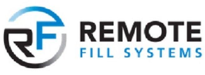 Remote Fill Systems cover