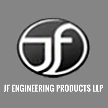 JF Engineering Products LLP cover